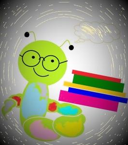 Bookworm (3)